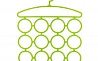 Circle-hanger-tie-scarf-belt-rack-hanging-rack-storage-rack-multifunction-belt-scarf-Tie-rack-scarves-scarves-scarf-hanger-rack-scarves-belts-scarves-rack-belt-8.jpg