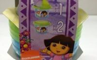 Dora-The-Explorer-3-Piece-Set-Snack-N-Store-Food-Storage-Container-35.jpg
