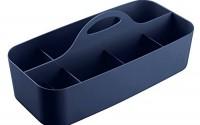 InterDesign-Bathroom-Shower-Caddy-Tote-for-Shampoo-Conditioner-Soap-Razors-Large-Navy-Blue-47.jpg