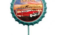 Retro-Metal-Utility-Hook-Creative-Beer-Cap-Decorative-Coat-Scarf-Hook-Red-Car-22.jpg