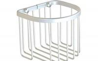 niceeshop-TM-Multi-fonction-Alumimum-Wall-Mounted-Toilet-Paper-Holder-Basket-Silver-Set-of-11-42.jpg