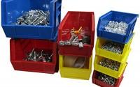 11-in-W-x-10-7-8-in-D-x-5-in-H-Stackable-Plastic-Storage-Bin-in-Blue-6-Pack-20.jpg