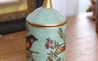 American-Rustic-Ceramic-Storage-Jar-Ornaments-Creative-Desktop-Home-Living-Room-Decorations-A-12.jpg