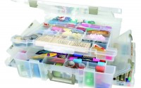 ArtBin-Super-Satchel-Deluxe-Divided-Lid-Divided-Base-Clear-Storage-Container-6982AB-16.jpg