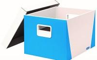Bankers-Box-Premier-Stor-File-Boxes-Letter-Legal-Size-Blue-7648901-39.jpg