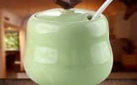 European-ceramic-Spice-jar-the-cruet-salt-shaker-tank-seasoning-box-pepper-pot-seasoning-jars-B-47.jpg