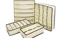 Mwfus-Bra-Underwear-Foldable-Storage-Closet-Organizer-Drawer-Divider-32.jpg