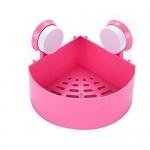 OULII-Plastic-Shower-Caddy-Shower-Shelves-Corner-Storage-Rack-Shower-Organizer-Pink-16.jpg