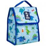 Olive-Kids-Dinosaur-Land-Munch-n-Lunch-Bag-29.jpg