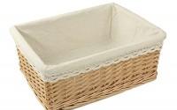 RURALITY-Rectangular-Willow-Wicker-Storage-Shelf-Basket-with-Liner-Large-0.jpg