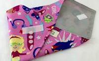 Reusable-Sandwich-Wrap-Super-Kids-Super-Heroes-Girls-Space-Pink-11.jpg