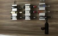 Set-of-3-Stainless-Steel-Wine-Rack-Wide-Multi-Bottle-Holder-with-Top-Shelf-Section-Modern-Art-Design-Wall-Mount-Holds-9-Bottles-12.jpg