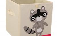 Storage-Bins-Foldable-Cube-Box-MURTOO-Eco-Friendly-Fabric-Storage-Cubes-Origanizer-for-Kids-Toys-Cloth-Fit-Ikea-Shelves-13-inch-Raccoon-31.jpg