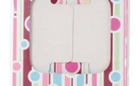 Wilton-Bubble-Stripes-Single-Cupcake-Boxes-11.jpg