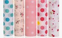 Craftsman-Drawer-Liner-Paper-Non-Adhesive-Dots-Shelf-Liner-for-Kitchen-Cabinets-Pack-of-5-Rolls-L-Size-30.jpg