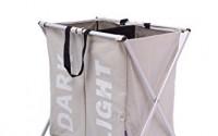 Foldable-Oxford-Laundry-Hamper-2-section-Clothes-Sorters-Basket-Organizer-Heavy-Duty-7.jpg