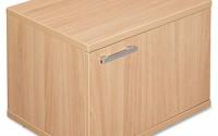 Low-Storage-Cabinet-w-Drawer-17-3-4-x23-5-8-x16-1-2-Latte-Sold-as-1-Each-10.jpg