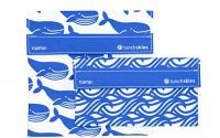 Lunchskins-Reusable-2-Pack-Velcro-Bag-Set-Blue-Whale-1-Sandwich-1-Snack-20.jpg