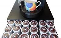 Neat-O-Coffee-Pod-Storage-Drawer-Holder-for-36-Keurig-K-Cup-Black-11.jpg