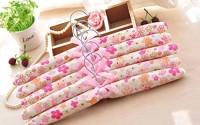 Pastoral-pink-floral-hanger-non-slip-coat-hanger-A-13.jpg