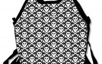 Skull-And-Bones-Lunch-Box-Tote-Bag-48.jpg