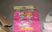 Vintage-Cabbage-Patch-Kids-Laundry-Bag-Complete-with-Hanger-Color-Pink-10.jpg