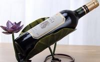Wine-Rack-OHTOP-Stainless-Steel-Lotus-Wine-Rack-Bottle-Mount-Holder-Home-Decor-31.jpg