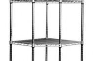 Wire-Shelving-Rack-Storage-4-Tier-Swivel-Corner-in-Chrome-Finish-26.jpg