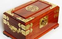 Wooden-Jewelry-Organizer-Box-Storage-Cabinet-Chest-Armoire-Case-44.jpg