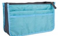 2-Pack-Purse-Organizer-Insert-Liner-Pouch-Handbag-Organizer-Bag-in-Bag-13-Pockets-blue-28.jpg