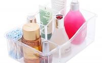 Choice-Fun-Acrylic-Makeup-Organizer-Bathroom-Vanity-Tray-Storage-Case-with-6-Compartments-Transparent-QFJJSN-NSF-1552-6.jpg