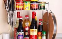 Homeself-Multipurpose-Stainless-Steel-Kitchen-Organizer-Holder-Kitchen-Rack-with-Shelves-Bottle-Racks-Tool-holder-spice-Rack-Spoon-Ladle-Hanger-knife-Block-silverware-Caddy-Oil-bottle-Cruet-Holder-44.jpg