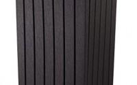 Keter-Copenhagen-30-Gallon-Wood-Style-Plastic-Trash-Bin-Can-Brown-26.jpg