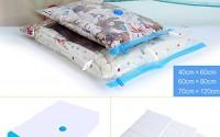 Vacuum-Seal-Storage-Bags-Pack-of-20-Package-Compressed-Space-Organizer-Storage-Bags-Space-Saver-Bags-Household-Keeping-Supplies-25.jpg