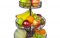 3-Tier-Country-Rustic-Chicken-Wire-Style-Metal-Fruit-Baskets-Kitchen-Storage-Organizer-Rack-MyGift-38.jpg