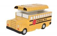 9-75-Inch-Yellow-School-Bus-Ceramic-Cookie-Jar-Statue-Figurine-38.jpg