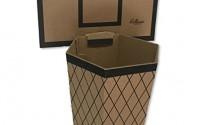 Bullseye-Office-Cardboard-Basketball-Trash-Can-Theme-Perfect-Small-Waste-Basket-or-Bin-for-College-Dorm-Office-Desk-Bathroom-Kitchen-Deskside-or-Home-2.jpg