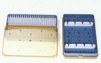 DSS-Knife-Tray-Lid-and-2-Bars-3-Slot-6x2-5x-75-22.jpg