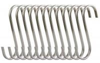RuiLing-Premium-12-Pack-Size-Medium-Brushed-Stainless-Flat-S-Hooks-Kitchen-Pot-Pan-Hanger-Clothes-Storage-Rack-3.jpg