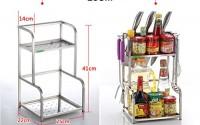 SUNLIGHTAM-Stainless-Steel-2-Tier-Kitchen-Cupboard-Storage-Rack-Shelf-Spice-Herb-Jar-Bottle-Organizer-Holder-Stainless-Steel-L-25CM-34.jpg