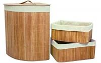 Set-of-3-Laundry-Hampers-Bamboo-Corner-Wicker-Clothes-Bin-Baskets-Storage-Bin-Organizers-Retail-Dump-Bin-100206-10.jpg