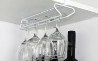 ShineMe-Stemware-Wine-Cup-Rack-Holder-Glass-Rack-Hanger-Hook-Under-Cabinet-Shelf-Storage-Organizer-for-Bar-Kitchen-Drying-Dinnerware-4.jpg