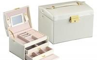THEE-3-Tiered-Travel-Jewelry-Box-Storage-with-Mirror-37.jpg