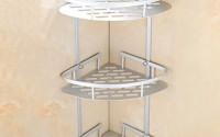 Vinmax-Matte-Space-Aluminium-Shelves-Triangular-Shower-Caddy-Bathroom-Wall-Corner-Rack-Storage-Organizer-Holder-49.jpg