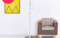 Wrought-iron-coat-rack-simple-coat-rack-simple-floor-bedroom-clothes-rack-clothes-racks-White-31.jpg