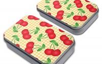 Cherries-Pattern-Yellow-Checkered-Decorative-Craft-Trinket-Metal-Tin-Box-Set-of-2-49.jpg