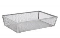 Finnhomy-Mesh-Drawer-Organizer-and-Shelf-Storage-Bins-School-Supply-Holder-Office-Desktop-Cabinet-Sliver-6-x9-20.jpg