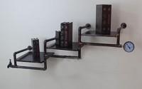 GFYWZ-Iron-Retro-Individuality-Clothing-store-Hanger-Display-stand-Shelf-Wall-mounted-drying-rack-12.jpg