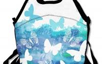 ISSOPICA-Watercolor-Blue-Butterflies-Custom-Lunch-Bag-Backpack-24.jpg