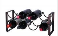 Stackable-Wine-Rack-for-Counter-Holds-4-Bottles-39.jpg